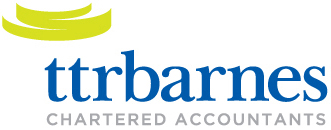 TTR Barnes Chartered Accountants in Sunderland
