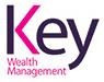 Key Wealth Managaement
