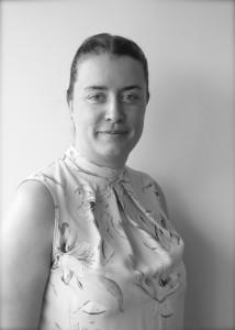 Vikki Ashton