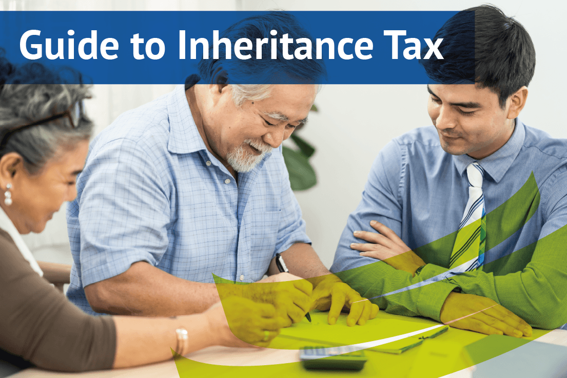 guide to inheritance tax 2020